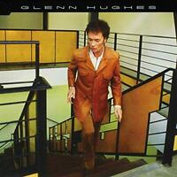 Glenn Hughes - Building The Machine [Expanded Edition] [VINYL]