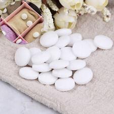 Naphthalene balls moth balls snow white toilets cupboards books cloth mothballYE
