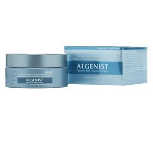 Algenist Splash Absolute Hydration Replenishing Sleeping Pack 2 oz - NIB