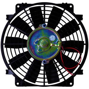 Engine Cooling Fan Clutch Bearing Flex A Lite 108