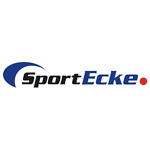 Sport Ecke Hünfeld
