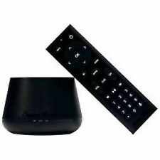 Digital Audio Optical TOSLINK TV/Video Home Internet & Media