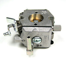 GENUINE Walbro Carburetor WA-2, WA-2l 031, 031AV Chainsaws 1113-120-0602