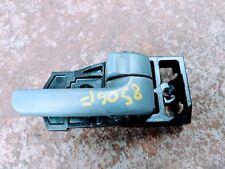 TOYOTA RAV4 OS DRIVER SIDE INNER DOOR HANDLE