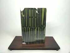 GUERILLA WARFARE Che Guevarra Hardcover 1966 Revolutionary Icon First Edition