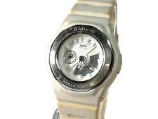 Reloj pulsera hombre CASIO Baby-G 5216 BGA-140 Original Vintage