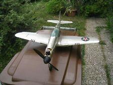 Avion Belairacobra