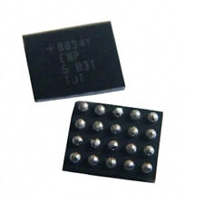 New Camera Flash Light Control IC 8834Y Backlight Chip for iPhone 4 / iPhone 4S