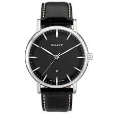 Elegante GANT Armbanduhren mit Datumsanzeige