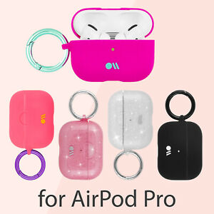 Case-Mate Flexible Case Cover for Apple AirPod Pro