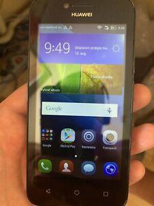 Huawei Y5 (Y560-L01) Unlocked