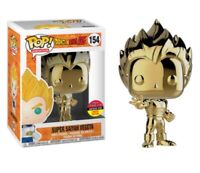 Dragon ball z super saiyan vegeta tokio funko pop figure figura anime manga