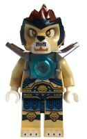 Lego Lennox Legends of Chima Minifigur Minifigures Neu New loc006