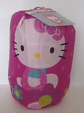 Hello Kitty Sleeping Bag Indoor Slumber Bag-New