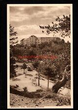 More details for cyprus greece prodhromos berengaria hotel mangoian bros. postcard e20c - gr62