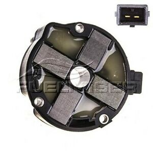 Fuelmiser Ignition Coil CC650 fits Mitsubishi Lancer 1.6 (CC), 1.8 (CC), 1.8 ...