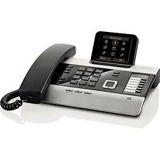 Gigaset DX800A DECT VOIP SIP ISDN analogue All-ip Phone System [NIP]
