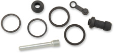 Parts Unlimited Front Brake Caliper Rebuild Kits Honda CB300F 15-16 CB600F 04-06