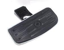 08-14 Yamaha XV1700 Road Star S Silverado S Right Front Footrest Foot Board