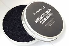 MAC Color Remover Switch Sponge Cleaner ,Eye Shadow Box Makeup Brush- UK