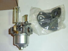 TORO OEM Carburetor 119-1977 Power Clear 180, 2010 Models 38272 38282 Snowblower