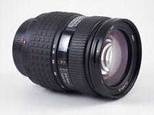 Olympus Zuiko Digital 14-54mm f/2.8-3.5 Lens for Four Thirds System