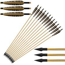 Archery Arrow Wraps 13pk Wraptor Wraps Painted Canvas