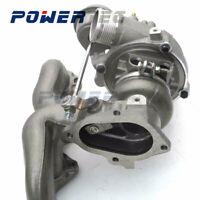 K03 Seat Ibiza / Skoda Fabia / VW Golf V /Touran 1.4 TSI 140PS turbo 53039880248