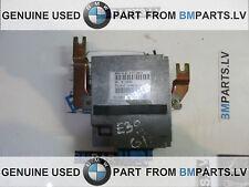 BMW E39 E46 E38 E53 X5 VOICE INPUT SYSTEM CONTROLER UNIT 84416915046