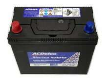 Honda Civic EG EK ES EP3 car battery