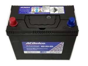 Honda Civic EG EK ES EP3 car battery