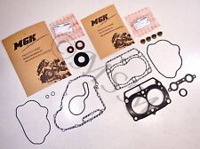 POLARIS SPORTSMAN RANGER RZR 700 800 NEW COMPLETE ENGINE MOTOR GASKET & SEAL KIT