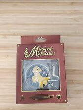 Disney Magical Melodies Limited Edition Lion King Pin