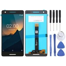Replacement LCD Screen + Touch Screen Digitizer Assembly for Nokia 2.1