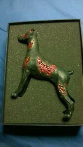 SWToys Zombie Dog FS035 1/6 Resident evil