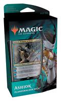 MTG Magic - Theros Beyond Death - Planeswalker Deck - Ashiok, Sculptor of Fears