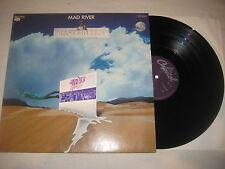 Mad River - Same   Vinyl  LP