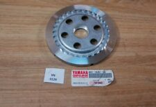 Yamaha FJR1300 4XV-16351-00-00 PLATE, PRESSURE 1 Genuine NEU NOS xn3129