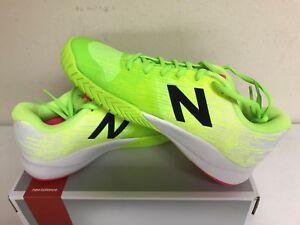New Balance Men's Tennis Shoe Style #MC996LE3