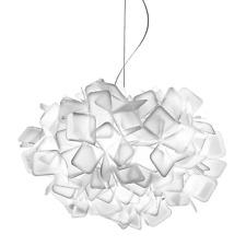 Slamp Leuchten Slamp Lampen günstig kaufen