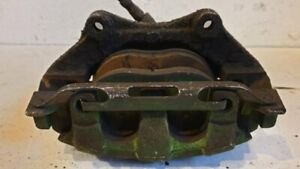 MERCEDES-BENZ CLK55 AMG W208 BRAKE CALIPER FRONT  RIGHT
