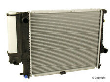 Radiator-Nissens WD EXPRESS 115 06035 334 fits 89-95 BMW 525i