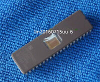10pcs AMD 27C400 AM27C400-120DC UV EPROM DIP-40