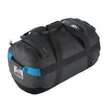 Vango Cargo 60 Holdall Duffle Bag or Backpack - 60 Litre