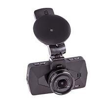 iTracker DC300-S GPS Autokamera Full HD Dashcam Sony Bildsensor Dash-Cam