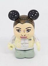 "NEW Disney Vinylmation Star Wars Eachez 7 - LE Princess Leia 3"" Figure"