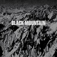 Black Mountain - Black Mountain (10th Anniversary Deluxe Edition) (NEW 2CD)