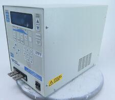 Unitek Uniflow Pulsed Thermode Control UNFA4/240 1-291-01-03 Reflow