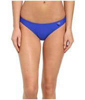 Body Glove Women's Smoothies Basic Bikini Swim Short