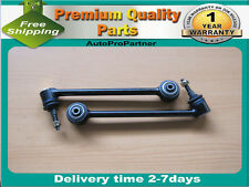 2 FRONT LOWER CONTROL ARM FOR CHEVROLET CAPRICE 08-14